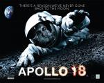 wallpapers Apollo 18