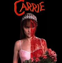 wallpapers Carrie