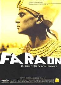 Poster Pharaon 367913
