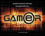 wallpapers Gamer