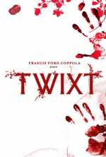 wallpapers Twixt