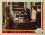 wallpapers de A Man betrayed