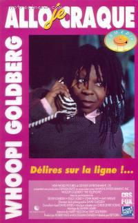 Allo je craque the telephone - Allo voisin avis ...