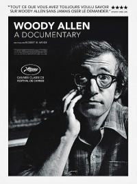 Woody Allen: A documen...