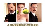 wallpapers de A Dangerous Method