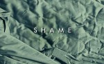 wallpapers Shame