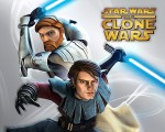 wallpapers The Clone Wars