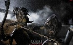 wallpapers Aliens vs. Predator : Requiem