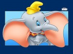 wallpapers Dumbo