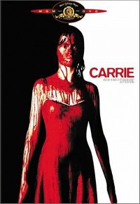 Poster Carrie 387467