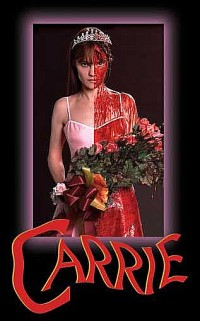 affiche  Carrie 387468