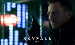 wallpapers SKYFALL