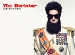 wallpapers The Dictator