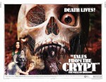 wallpapers Tales from the crypt