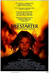 Stephen king firestarter book pdf
