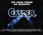 wallpapers Casper