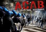 wallpapers de Acab  (All Cops Are Bastards)