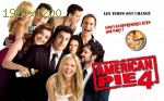 wallpapers American Pie 4