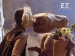 wallpapers de E.T. L'extra-terrestre