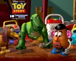 wallpapers Toy Story