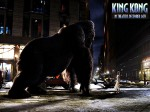 wallpaper  King Kong 390374