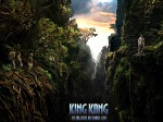 wallpaper  King Kong 390375