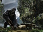 wallpaper  King Kong 390377