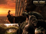 wallpaper  King Kong 390379