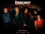 wallpapers The Descent