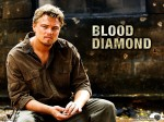 wallpapers Blood Diamond