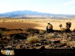 wallpaper  No Country for Old Men 390554