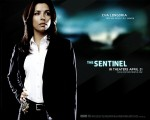 wallpapers The Sentinel