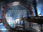 wallpapers Stargate SG-1