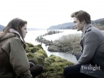 wallpapers Twilight - Chapitre 1 : Fascination
