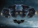 wallpapers The Dark Knight Rises