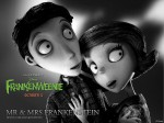 wallpaper  Frankenweenie 391755