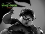 wallpaper  Frankenweenie 391763