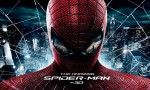 wallpapers The Amazing Spider-Man