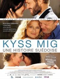 kyss mig 2011 مترجم