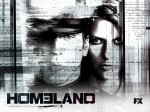 wallpapers Homeland