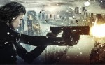 wallpaper  Resident Evil : Retribution 396569