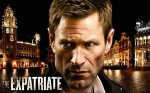 wallpapers The Expatriate