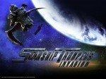 wallpapers Starship Troopers : Invasion