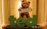 wallpaper  Ted 397704
