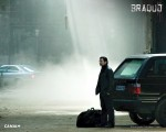 wallpapers Braquo