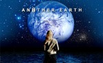 wallpapers de Another Earth