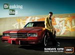 wallpapers Breaking Bad