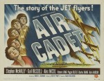 wallpaper  Air cadet 399494