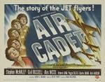 wallpapers Air cadet
