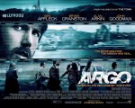 wallpapers de Argo
